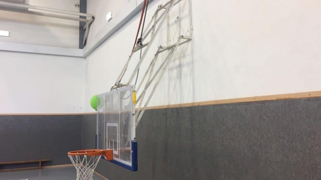 יועץ בטיחות מתקני ספורט