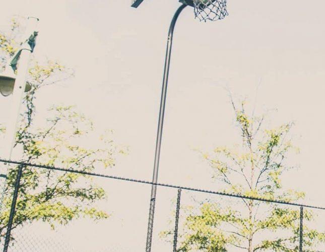 בדיקת מתקני ספורט